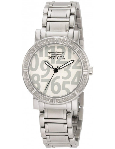 Chic Time   Invicta 10674 women's watch    Buy at best price