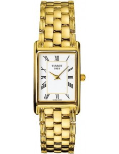 Chic Time | Tissot T73331413 women's watch  | Buy at best price