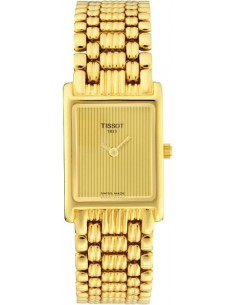 Chic Time | Tissot T73333730 women's watch  | Buy at best price