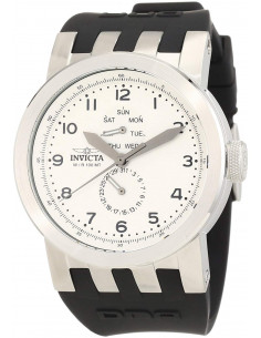 Chic Time | Invicta 10389 men's watch  | Buy at best price