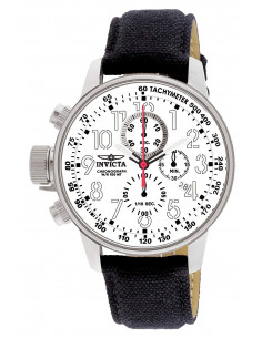 Chic Time | Invicta 1514 men's watch  | Buy at best price