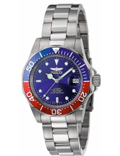 Chic Time | Invicta 5053 men's watch  | Buy at best price