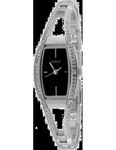 Chic Time | Montre Guess Femme G85634L  | Prix : 134,90€