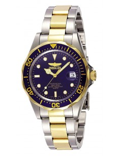 Chic Time | Montre Homme Invicta 8935 Pro Diver Collection  | Prix : 90,35 €