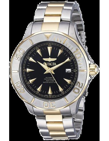 Chic Time | Montre Homme Invicta 7037 Signature Collection  | Prix : 251,40€