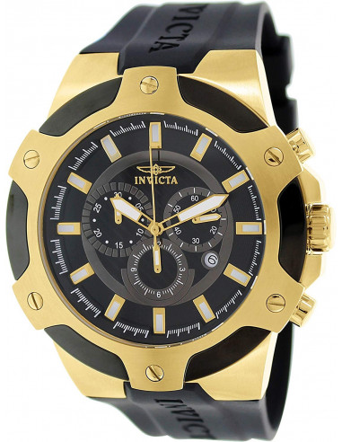 Chic Time   Invicta 7343 men's watch    Buy at best price