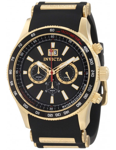 Chic Time | Invicta 1236 men's watch  | Buy at best price