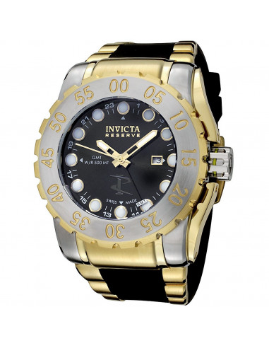 Chic Time | Invicta 6651 men's watch  | Buy at best price
