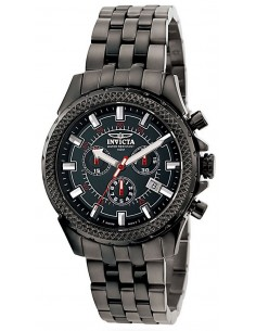 Chic Time | Montre Homme Invicta 7168 Signature Collection  | Prix : 269,40 €