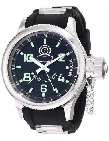 Chic Time   Invicta 7238 men's watch    Buy at best price