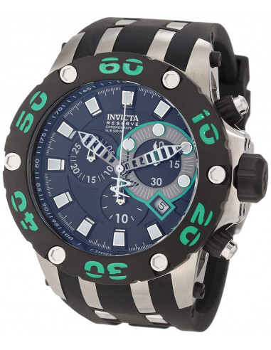 Chic Time | Invicta 904 men's watch  | Buy at best price