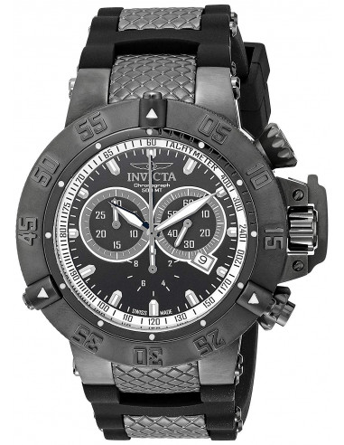Chic Time | Invicta 5508 men's watch  | Buy at best price