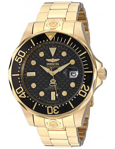 Chic Time   Invicta 10642 men's watch    Buy at best price