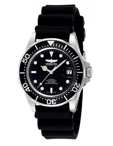 Chic Time | Montre Homme Invicta 9110 Pro Diver Collection  | Prix : 125,40€