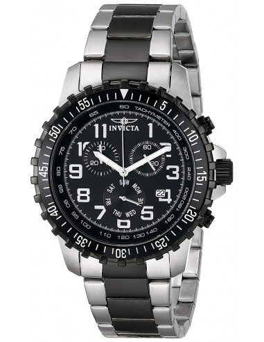 Chic Time | Invicta 1326 men's watch  | Buy at best price