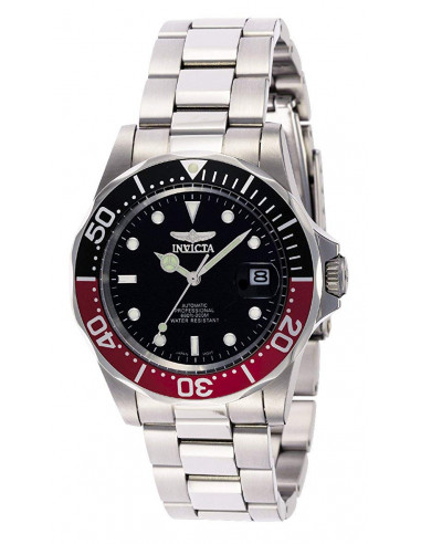 Chic Time   Invicta 9403 men's watch    Buy at best price