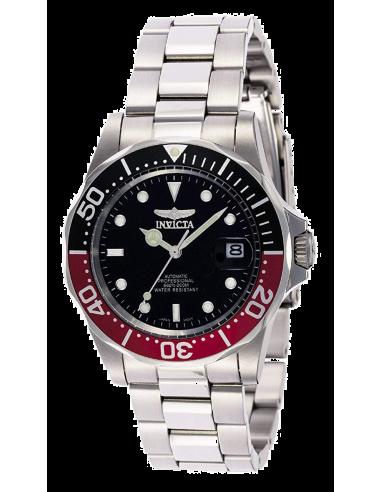 Chic Time   Montre Homme Invicta 9403 Pro Diver Collection    Prix : 131,40€