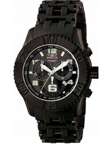 Chic Time   Invicta 6713 men's watch    Buy at best price