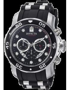 Chic Time | Montre Homme Invicta 6977 Pro Diver Collection  | Prix : 229,00€