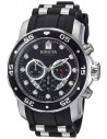 Chic Time   Invicta 6977 men's watch    Buy at best price