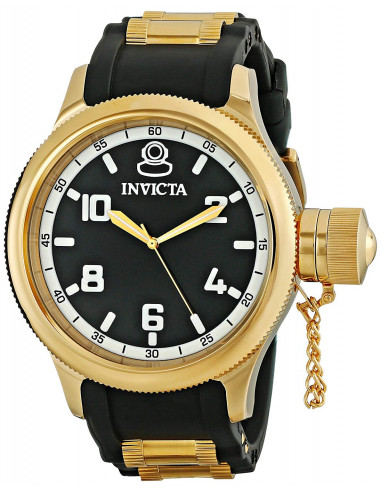 Chic Time   Invicta 1436 men's watch    Buy at best price