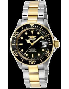Chic Time | Montre Homme Invicta 8927 Pro Diver  | Prix : 137,40€
