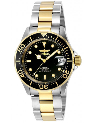 Chic Time | Invicta 8927 men's watch  | Buy at best price