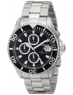 Chic Time | Invicta 1003 men's watch  | Buy at best price