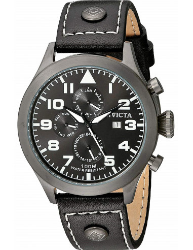Chic Time | Montre Homme Invicta 0353 Specialty Collection  | Prix : 109,85€