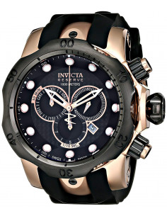 Chic Time | Montre Homme Invicta 0361 Reserve Collection  | Prix : 341,40€