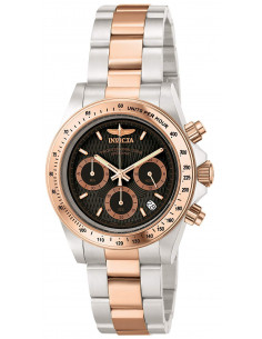 Chic Time | Montre Homme Invicta 6932 Speedway Professional Collection  | Prix : 125,40 €