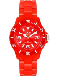 Chic Time | Montre Ice-Watch Classic Solid CS.RD.U.P.10  | Prix : 59,00€