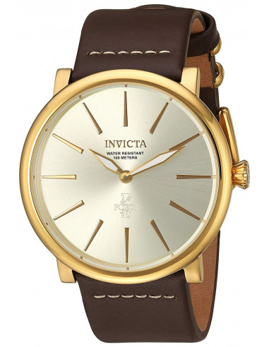 Chic Time | Montre Homme Invicta I-Force 22935  | Prix : 89,00€