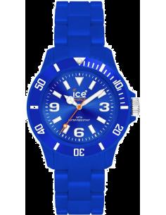 Chic Time   Montre Mixte Ice-Watch Classic Solid CS.BE.U.P.10    Prix : 59,00€