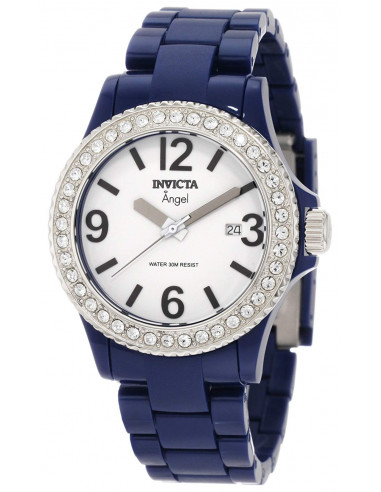 Chic Time | Montre Femme Invicta 1634 Angel Collection  | Prix : 99,00 €