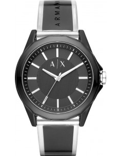 Chic Time | Montre Homme Armani Exchange Drexler AX2629  | Prix : 330,00 €