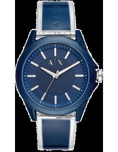 Chic Time | Montre Homme Armani Exchange Drexler AX2631  | Prix : 239,00€