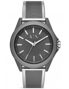 Chic Time | Montre Homme Armani Exchange Drexler AX2633  | Prix : 239,00 €