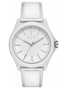 Chic Time | Montre Homme Armani Exchange Drexler AX2630  | Prix : 239,00 €