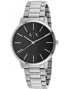 Chic Time | Montre Homme Armani Exchange Cayde AX2700  | Prix : 355,00 €
