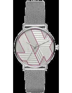 Chic Time | Montre Femme Armani Exchange AX5549  | Prix : 289,00€