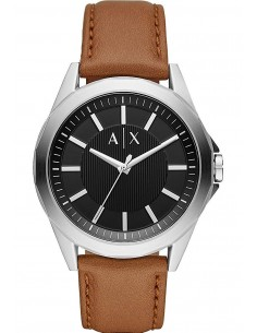 Chic Time | Montre Homme Armani Exchange Drexler AX2635  | Prix : 149,90 €