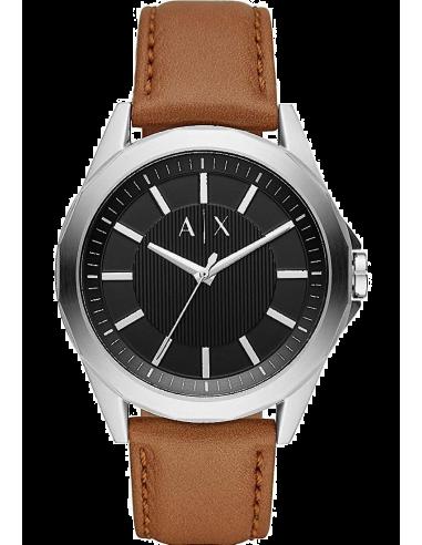 Chic Time | Montre Homme Armani Exchange Drexler AX2635  | Prix : 149,90€