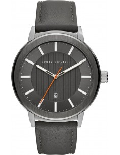 Chic Time | Montre Homme Armani Exchange Maddox AX1462  | Prix : 240,00 €