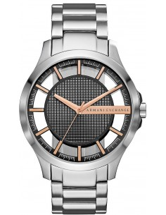 Chic Time | Montre Homme Armani Exchange AX2199  | Prix : 279,00 €