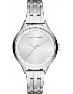 Chic Time | Montre Femme Armani Exchange AX5600  | Prix : 325,00 €