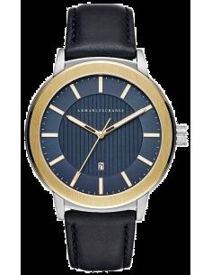 Chic Time | Montre Homme Armani Exchange Maddox AX1463  | Prix : 299,00€