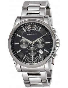 Chic Time | Montre Homme Armani Exchange AX2084  | Prix : 269,00 €