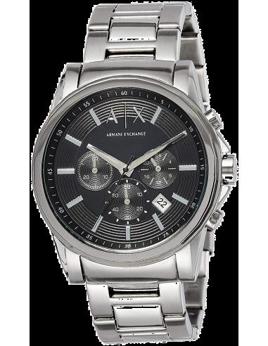 Chic Time | Montre Homme Armani Exchange AX2084  | Prix : 229,90€