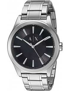 Chic Time | Montre Homme Armani Exchange AX2320  | Prix : 299,00 €